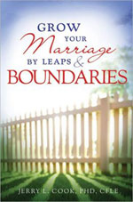 Grow Your Marriage By Leaps & Boundaries