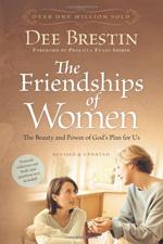 Friendships of Women