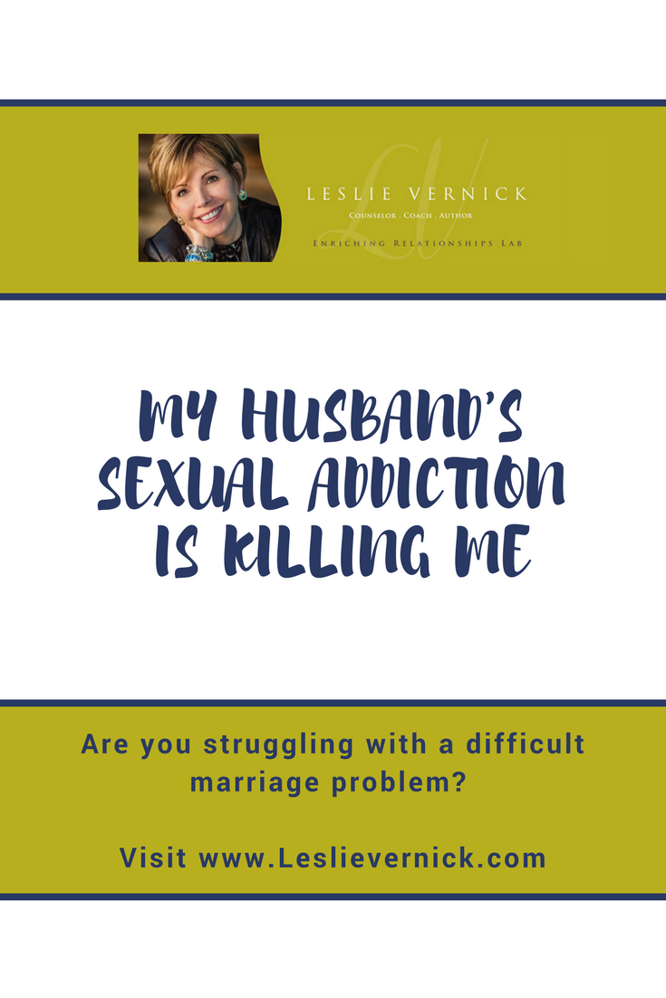 Christian Questions Married But Separated And Hookup