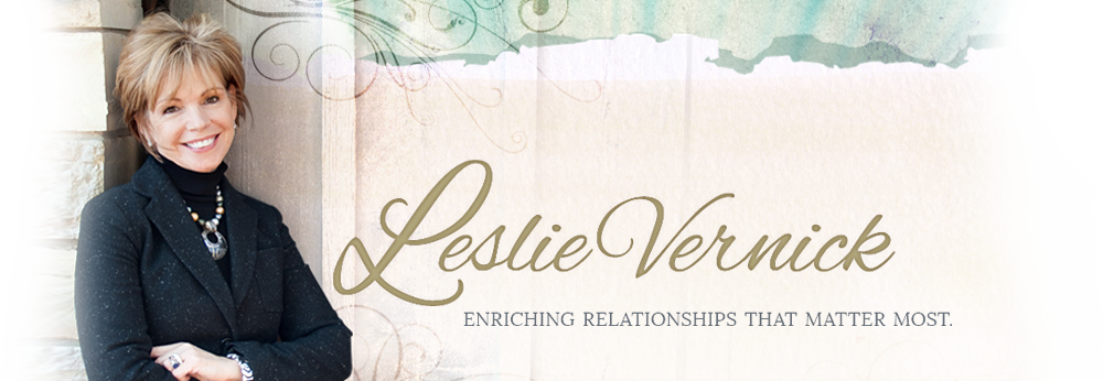 Free Resources - Leslie Vernick- Christ-Centered Counseling