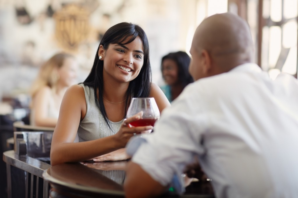 dating again after abusive marriage How to have a healthy relationship - after an abusive one when you decide to date again remember being cautious makes sense make a.