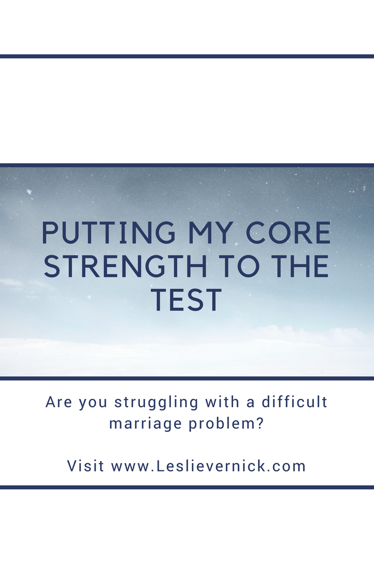 my strength s as a counselor What does your future comprehensive school counseling program look like  what is your plan for achieving this strengths and interests 9 what influenced  you.