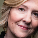 Boundaries With Brene Brown (Video)