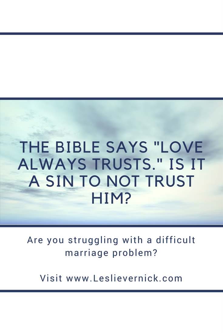 The Meanings of Love in the Bible   Desiring God