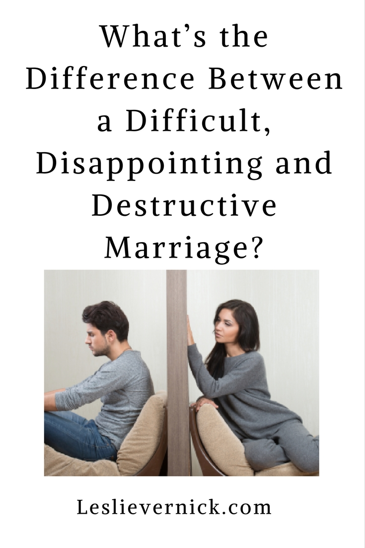 the difference between being single and married Best answer: it depends on your gender if you're a woman, being single means to be free and being married means to work 24/7, never leave the house and be yelled.